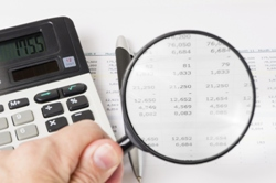 San Diego forensic accounting